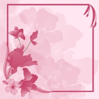 FloralCollection16