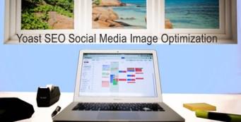 Yoast SEO Social Media Images