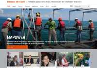 EMPOWER: Syracuse University Graduate Program