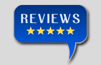 Get online reviews for your business