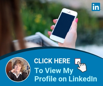 View Sue Bookhout's profile on LinkedIn