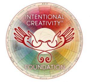 Intentional Creativity Foundation