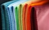 fabrics-bkgd