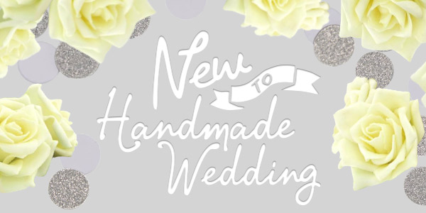 handmadewedding.