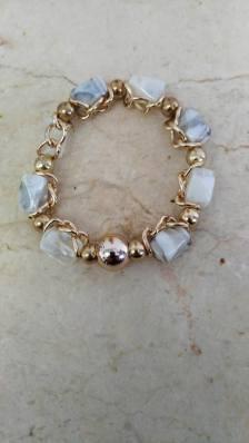 whitestone ring
