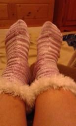 funky-socks-for-website