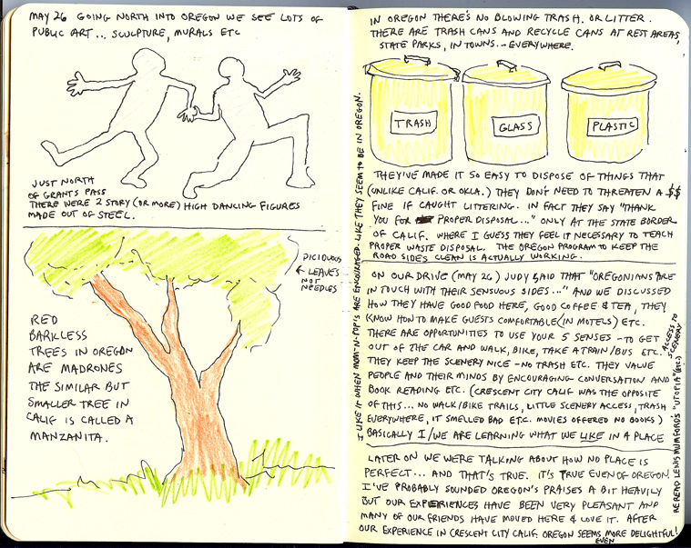 Page9Oregon72