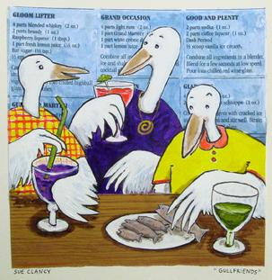 Gullfriends72