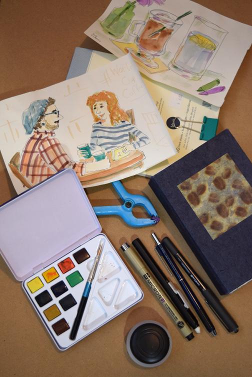 SketchbookSetUp72