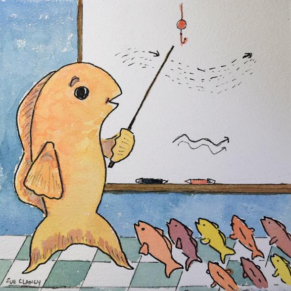 FishSchool72