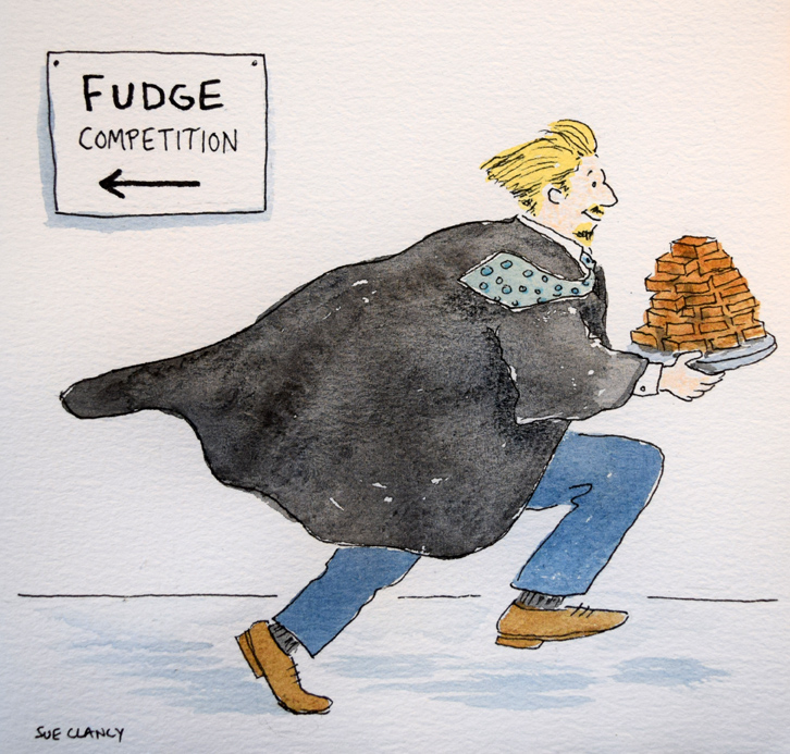 fudgejudge72