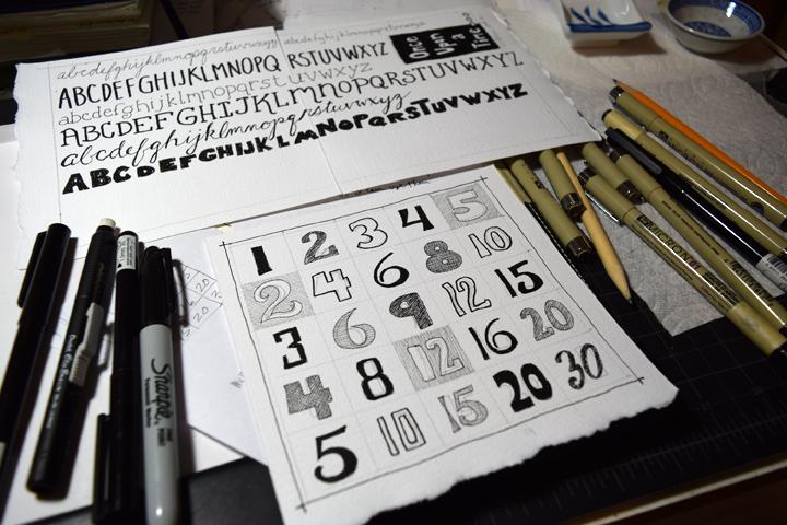 letterstimesoops72