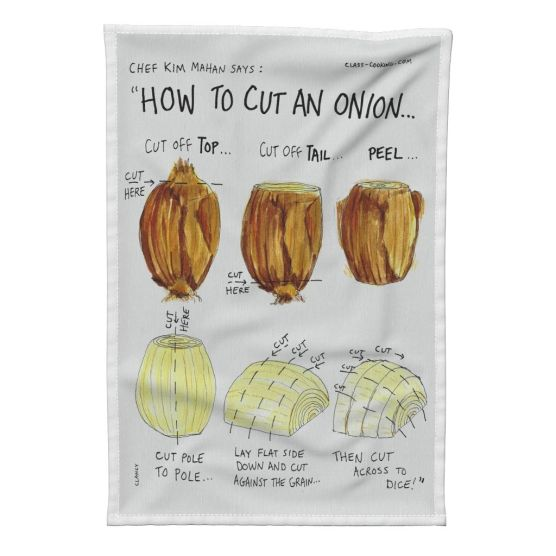 https://roostery.com/p/spoonflower-linen-tea-towel/6323674-how-to-cut-onion-by-sueclancy