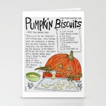 https://society6.com/product/pumpkin-biscuits_cards?#s6-7884502p22a16v71