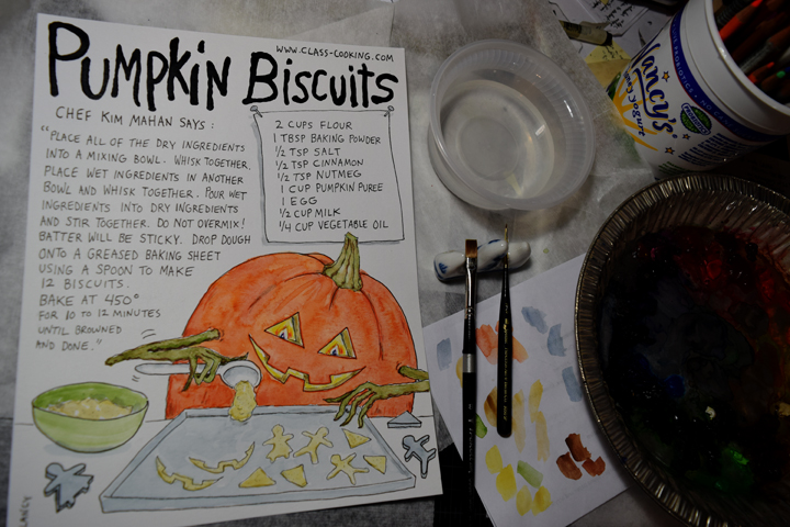 PumpkinBiscuitsDesign72