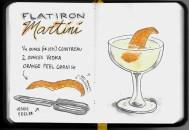 FlatironMartini72
