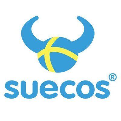 ANTIBAKTERIJSKE ŠPANSKE MEDICINSKE SUECOS KLOMPE  PROFI radne i zaštitne obuće za KUVARE PEKARE MLEKARE