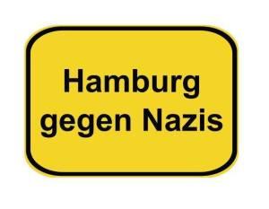 HH gegen Nazis