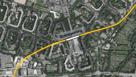 Karte_UBahn_U5_Haltestelle_Steilshoop_Copyright_Hochbahn