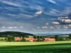 Wöllersheim