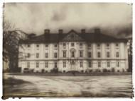 Schloss Brüggen