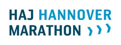 RZ_Logo_HAJ_Marathon_RGB
