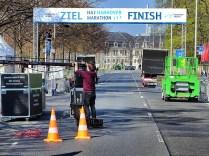 04_09 Haj Marathon - Samstag 35