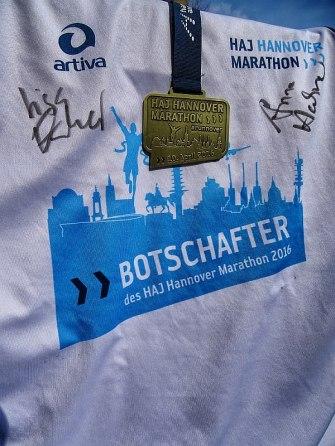 04_10 Haj Marathon - Raceday 01