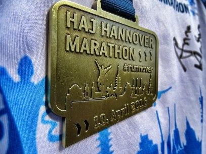 04_10 Haj Marathon - Raceday 02