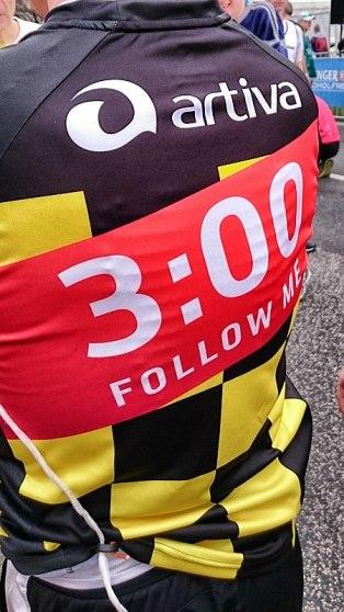04_10 Haj Marathon - Raceday 05