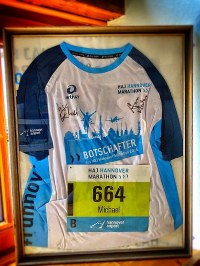 05_23 Hannover Marathon Shirt 1