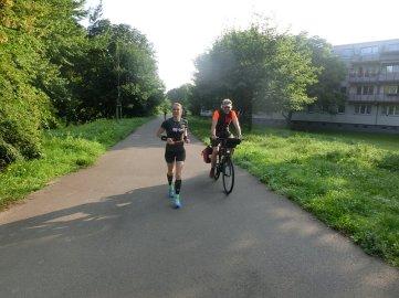 08_13-07h21m43s - Mauerweglauf