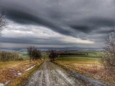 2017_02_03-10h23m07s - Turmberg