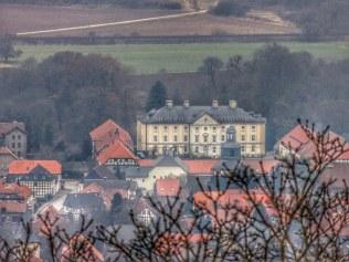 2017_02_03-11h14m51s - Turmberg