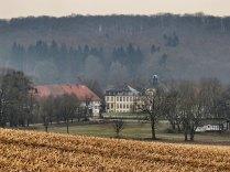 2017_02_19-09h22m41s - Turmberg