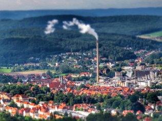 2017_08_20-08h42m18s - Himmelbergturm