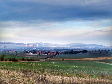 2018_02_19-16h12m26s - Himmelberg