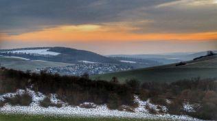 2018_02_19-17h52m09s - Himmelberg