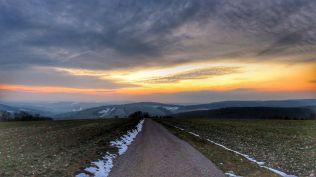 2018_02_19-18h02m02s - Himmelberg