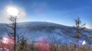 2018_02_23-16h15m41s - Ilsenburg - Brocken
