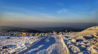 2018_02_23-17h12m09s - Ilsenburg - Brocken