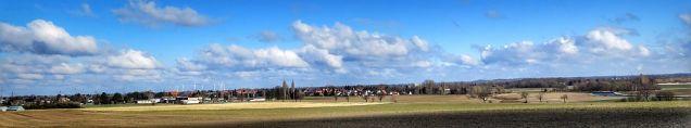 Schulenburg