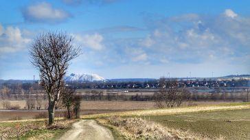 2018_02_26-11h35m20s - Homerun Hildesheim via Marienburg