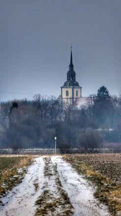 2018_02_28-15h15m29s - Homerun Burgstemmen