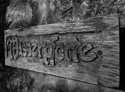 2018_03_02_17 - Galgenberg