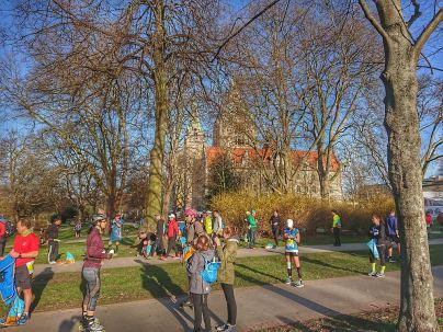 2018-04-08-08h22m59s - Hannover Marathon.jpg