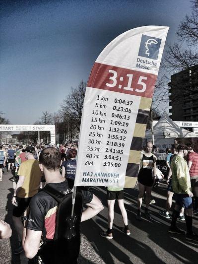 2018-04-08-08h49m17s - Hannover Marathon.jpg