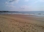 Ocean-Sands.jpg