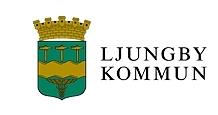 Gemeinde Ljungby