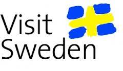 Schweden Tourismus